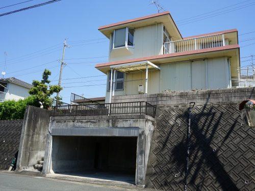 富塚町戸建(価格改定)